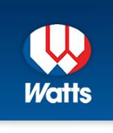 Шины для погрузчиков Watts (Ватс шины для погрузчика)