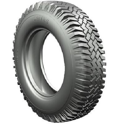 Распродажа шин размером 7.50-16 для грузовиков