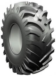 Шина для сельхозтехники 23.1-26 14PR BD65 TT