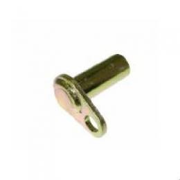 Запчасти для погрузчика TCM - 22N5432151 Палец погрузчика TCM