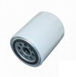 1560041010 Масляный фильтр