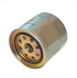 233037600471 Воздушный фильтр