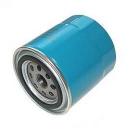 401503037071 Масляный фильтр