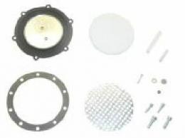 1369036 Ремкомплект газового редуктора для погрузчика Hyster
