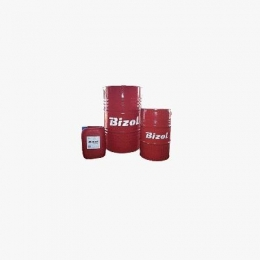 моторное масло suplong Bizol Super Leichtlauf 5W-50 20 литров
