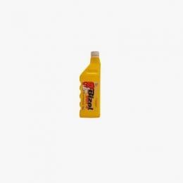 тормозная жидкость Bizol dot 4 4 литра