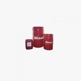 Гидравлическое масло BIZOL HYDRAULIKOEL HLP 46 60 литров