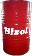 Гидравлическое масло BIZOL HYDRAULIKOEL HLP 68 200 литров