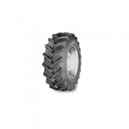 Шина для сельхозтехники Goodyear 800/65R32