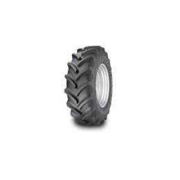 Шина для сельхозтехники Goodyear 420/85R38