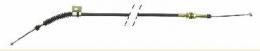 3eb3741341 Тросик для погрузчика KOMATSU
