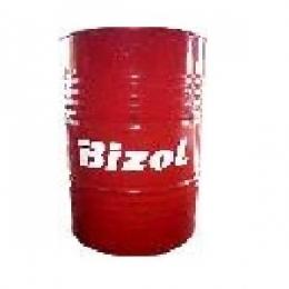 Мотороное масло BIZOL DIESEL 15W-40 CG-4SJ 200 литров