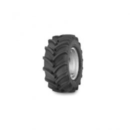 Шина для сельхозтехники Goodyear 540/65R38