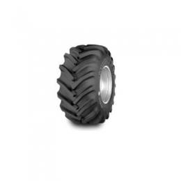 Шина для сельхозтехники Goodyear 620/75R30