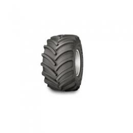 Шина для сельхозтехники Goodyear 900/60R32