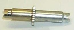 3ea3011230 Механизм само-развода тормозных колодок для погрузчика KOMATSU, 3ea3011230 Механизм само-развода колодок для погрузчика KOMATSU, запчасти для погрузчика KOMATSU, запчасти на погрузчик коматсу, запчасти погрузчиков KOMATSU, запчасти на японские погрузчики