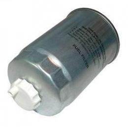 1306345 Фильтр топливный для погрузчика HYSTER H7.00XL