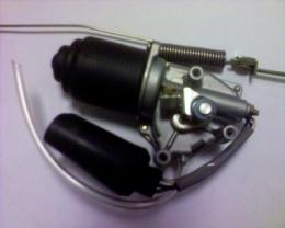 Запчасти для погрузчика TOYOTA - 28571-78203-71 Топливо-подкачивающий электромеханизм для погрузчика TOYOTA