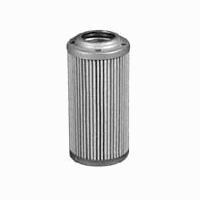 31E30018 Фильтр гидравлический для погрузчика Hyundai