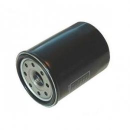 Запасные части для погрузчика Toyota - 156017600771 Фильтр масляный двигателя для погрузчика Toyota