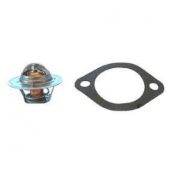 Запасные части для погрузчика Toyota - 809167608571 Термостат для погрузчика Toyota