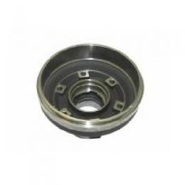 Запчасти для погрузчика MITSUBISHI (Запчасти для Митсубиши) - 91b3320500 Тормозной барабан в сборе со ступицей