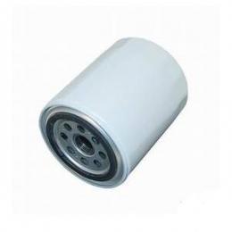 Запчасти для погрузчика BOSS - 9754776 Фильтр масляный