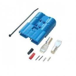 Запчасти для погрузчика hyundai - 78165-00 Конектор батареи