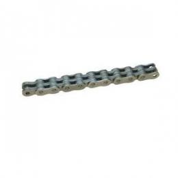 Запасные части для погрузчика Linde - 9495076059 Цепь для погрузчика Linde