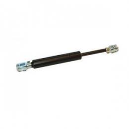 Запасные части для погрузчика Linde - 0009655561 Газовая пружина для погрузчика Linde