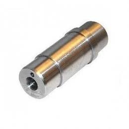 Запасные части для погрузчика Linde - 3414530230 Центральный палец для погрузчика Linde