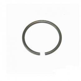 Запасные части для погрузчика Linde - 9464620260 Кольцо - стопор для погрузчика Linde