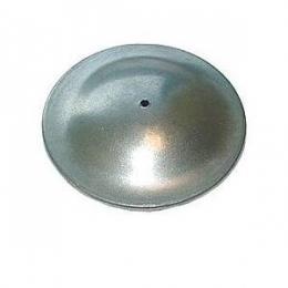 Запасные части для погрузчика Linde - 3414540305 Крышка для погрузчика Linde