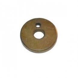 Запасные части для погрузчика Linde - 0009140936 Шайба для погрузчика Linde