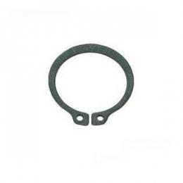Запасные части для погрузчика Linde - 9455622279 Стопор для погрузчика Linde