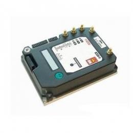 Запчасти для погрузчика YALE - 580026225 Контроллер для погрузчика YALE