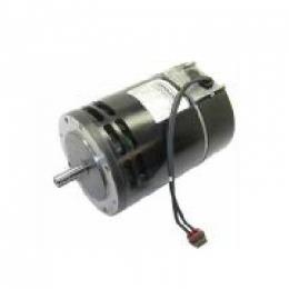Запчасти для поломоечного оборудования TENNANT (Запчасти для поломоечных машин TENNANT) - 16224 Электромотор для поломоечного оборудования TENNANT