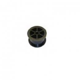 Запчасти для поломоечного оборудования TENNANT (Запчасти для поломоечных машин TENNANT) - 86324 Ролик подачи кабеля для поломоечного оборудования TENNANT