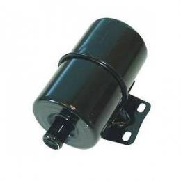 Запчасти к погрузчику HYSTER - 1337159 Фильтр гидравлики для погрузчика HYSTER