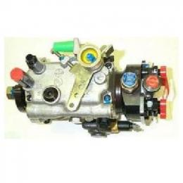 Запчасти к погрузчику HYSTER - 1460551 Топливный насос высокого давления для погрузчика HYSTER