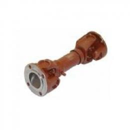 Запчасти к погрузчику HYSTER - 1396174 Кардан привода помпы для погрузчика HYSTER