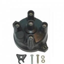 Запчасти к погрузчику HYSTER - 1339151 Крышка распределителя зажигания для погрузчика HYSTER