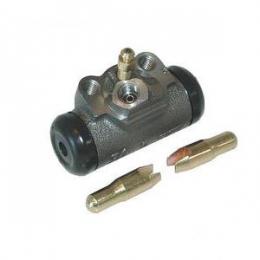 Запчасти к погрузчику HYSTER - 1367762 Колесный цилиндр для погрузчика HYSTER
