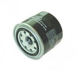 Запчасти к погрузчику Komatsu - ym12915035151 Фильтр масляный для погрузчика Komatsu