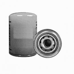 31E90126A Фильтр гидросистема всасывающий для экскаватора Hyundai R-170W-7