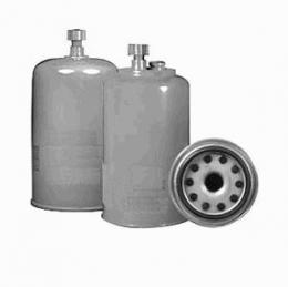 Запчасти и шины для экскаваторов и строительной техники Hyundai - 11LB20310 Фильтр масляный двигателя для экскаватора Hyundai R-170W-7 Racor R90P; GMC 23514654; John Deere RE500186; VOLVO BM 8159975,81599755; RACOR R 90 P; ATLAS COPCO 2914807000; DAF 1296851