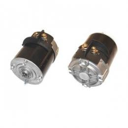 Запчасти  для погрузчика ATLET (Запчасти для складской техники ATLET) - 003591 Мотор электрический для погрузчика ATLET
