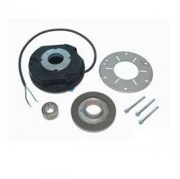 Запчасти для погрузчика JUNGHEINRICH (AMEISE) - 50051572 Электро-тормоз для погрузчика JUNGHEINRICH (AMEISE)