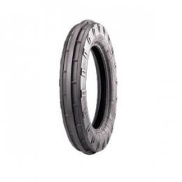 0193300 Шина для сельхозтехники 4.00-15TT 4(265) TD65 FRONT RANGE (шины для передних колес тракторов) TRELLEBORG