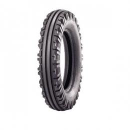 0448600 Шина для сельхозтехники 6.00-16TT 8  TD27 FRONT RANGE (шины для передних колес тракторов) TRELLEBORG